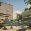 ベトナム戦争博物館で考える