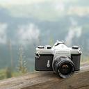 変なカメラ好きの写真徒然日記