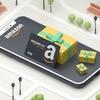 Amazonおすすめ便利グッズ2019【人気商品50選】