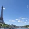 パリ旅行 ツアーにする?個人旅行にする?