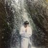 去年のゴールデンウィークに天光寺で修行体験してきた話②
