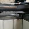 自動車内装修理#150 アウディ/S8 本革シート劣化・擦れ・色褪せ