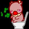 【お腹の弱い人必見!】トイレの超便利な機能