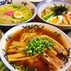 【オススメ5店】室蘭・登別・白老(北海道)にあるラーメンが人気のお店