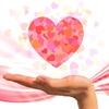 恋愛において、「方言」の上手な使い方
