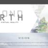 Second Earth(セカンドアース)ICO※VRと仮想通貨で爆上げ必至!?REM