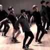 九州大学時代に全九州優勝した向山雄治さんから学ぶダンスの魅力♪
