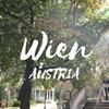 ウィーン歴史地区を歩く!