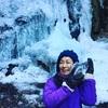 冬の過ごし方 - 高熱と野口整体の話