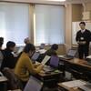 東日本地域で初めて開催された没年調査ソンに参加、ヒットは打てず。