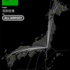 駅探:国内線 は修行ルートの探索(妄想)に便利なアプリ
