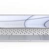 デザインを刷新した新型MacBook Air、リーク情報を基にしたレンダリング画像が登場:新iMac風カラバリやiPad Pro風フラットデザイン