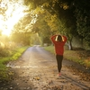 【日常】僕が意識している『健康の三原則』 #208点目