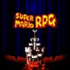 【レトロ#3】スーパーマリオRPG