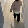 二歳の子育て・反省しているワースト3!〜イヤイヤ期の息子と過ごしてみて〜