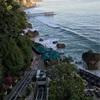 バリ島の魅力 LAST🌴⛵✨