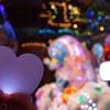 2016年8月28日13時の『Miracle Gift Parade(ミラクルギフトパレード)』出演ダンサー配役一覧