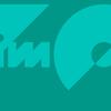 Fablic, incはVimConf 2017をスポンサーします
