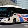 京成バス H504
