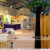 Phan Gia chuyên nhận thiết kế thi công khu vui chơi trẻ em uy tín chuyên nghiệp