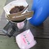 ◆3/29      高館山…花が咲き始めた!②