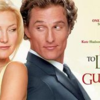 笑顔にしてくれるハッピーラブコメディ映画『10日間で男を上手にフル方法』