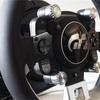 ハンコン thrustmaster 最上位機種 T-GTのレビュー