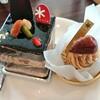 【コスパ最高の店売りケーキ】パティスリー シュクレ 菱屋本店