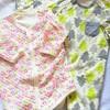 【ベビー服】赤ちゃんのかわいい洋服をメルカリ&西松屋で購入