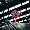 ロンドンの交通機関乗車券、お得なのは?