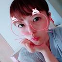 ☆2525mitsucoのキラキラ日記☆