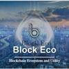 BlockEcoでトランスファー‼️