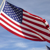 【USA360】楽天・米国レバレッジバランス・ファンドの推移【気になるあの子】