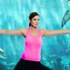 イルカとヨガを楽しめる!!【 ミラージュ The spa 】ラスベガス&ロサンゼルス 4泊6日の2016年夏旅!!