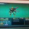 【スパロボX】18.目覚める決意