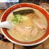 【今週のラーメン933】 麺屋 天勝 (東京・阿佐ヶ谷) 和豚らーめん