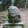 高取城(奈良県高取町) 2020年6月登城