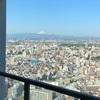 東京で家賃4万円を試してみる