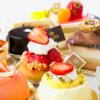 ご近所ネタ:名古屋東急ホテルでアフタヌーンティーセットが美味しくて大満足!