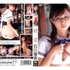 石川優実「純愛」DVD