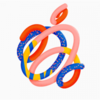 Apple スペシャルイベントを10/30にNYで開催と発表 iPadPro Macbookなどが登場か