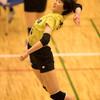 2018 ジュニアオールスタードリームマッチ 川上良江選手