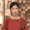 「ニュースウォッチ9」8月16日(水)放送分の感想