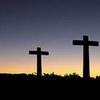 クイーン映画「ボヘミアン・ラプソディ」5週間経っても勢い止まらず キリストに見えた理由をもう一度考えてみた