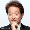 石川慎吾選手「テレビ出てる人なんだからテレビ観ないと!」@ズームインサタデー