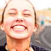 【凹んだ時は外人の笑顔を見るに限る】tofubeats - WHAT YOU GOT