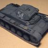 alan 2号戦車c型 その4