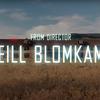 ニール・ブロムカンプ監督のSF/スーパーナチュラルホラー映画『デモニック(Demonic)』、ついに公式予告編映像が解禁!!