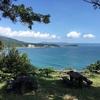 144~146日目。鹿児島停滞から沖縄へ!