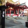 熊本日記 ・ 熊本城